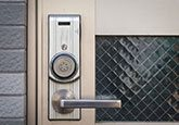 Indianapolis Star Locksmith Indianapolis, IN 317-810-0109